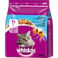 1+ Tonijn van Whiskas 800 g
