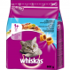 Whiskas 1+ Tonijn 800 g