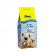 GimCat Baby Flakes  150 g