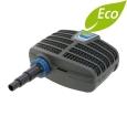 Produit souvent acheté en même temps que Oase Teichbau AquaMax Eco Classic 3500