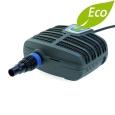 Mit Oase Teichbau AquaMax Eco Classic 2500 wird oft von unseren Kunden zusammen gekauft