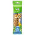 Trill Honey Sticks with Spinach, Celery and Parsley 2x35 g