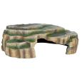 Trixie  Reptile Cave  30x10x25 cm Butikk på nett