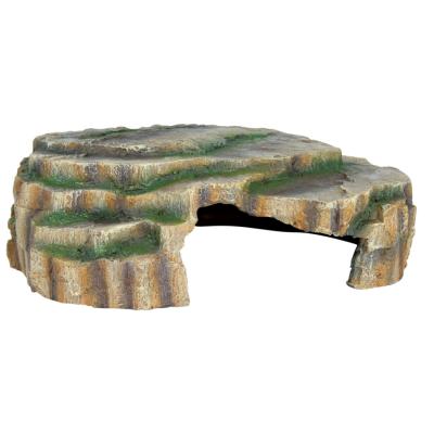 Trixie Rifugio per Rettili 16x7x11 cm