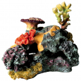 Trixie Coral Reef  Colorfulness