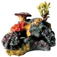 Mit Trixie Korallenriff wird oft zusammen gekauft