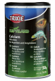 Trixie Calcium, Finely Ground 50 g