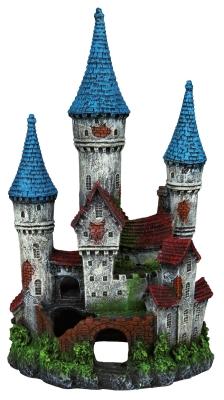 Trixie Schloss 12 cm