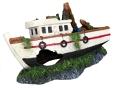 Mit Trixie Bootswrack wird oft zusammen gekauft
