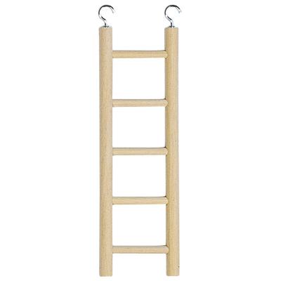 Ferplast Leiter PA 22.8 cm Beige