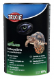 Trixie Reptiland Food Pellets for Tortoises 600 g
