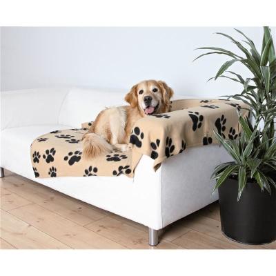 Trixie Barney Blanket Bej 150x100 cm