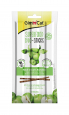 GimCat Superfood Duo-Sticks with Beef & Apple taste 15 g