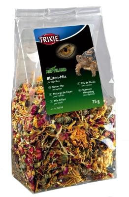 Trixie Blüten-Mix  75 g