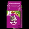 Whiskas  1+ Lam Butikk på nett