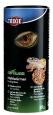 Larves de Vers de Farine Séchées  35 g de chez Trixie acheter en ligne