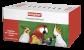 Beaphar Transportbox EAN 8711231140206 - Preis
