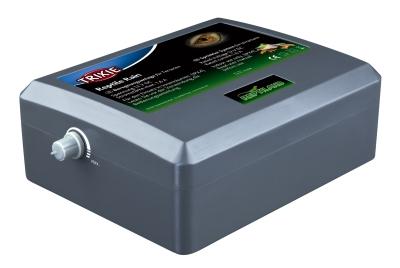 Trixie Spare parts for Reptile Rain Low Voltage Pump