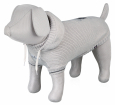 Dog Prince Pullover  24x30 cm fra Trixie