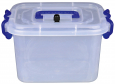 Produkterne købes ofte sammen med Trixie Spare Parts for Reptile Rain Water Tank