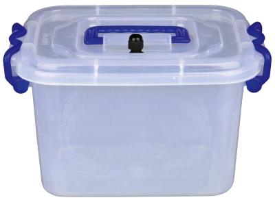 Trixie Wasserbehälter für Beregnungsanlage
