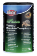 Vitamin/Mineral Compound for Herbivorous Reptiles  50 g  from Reptiles