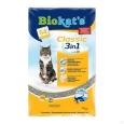 Biokat's Classic 3in1 PE tilaa loistohinnoin