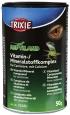 Trixie Vitamin/Mineralstoff-Komplex für Carnivore Reptilien 50 g