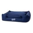 "Pakmas ""Oeko-Bed"" Dog Cushion Marine goedkoop"