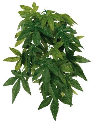 Trixie Seiden-Hängepflanze Abutilon ø20x30 cm