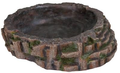 Trixie Reptiland Pool 35×9×34 cm