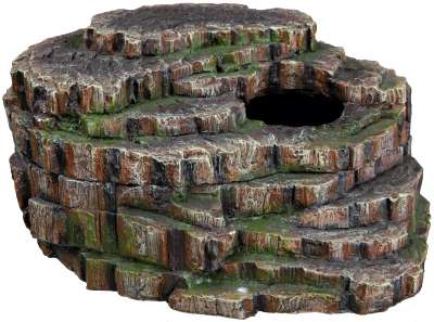 Trixie Snake Cave 26×20×13 cm