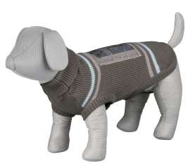 Trixie Pullover Best of all Breeds  27x34 cm