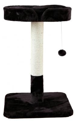 Trixie Tiragraffi Raul Marrone 45x45x72 cm