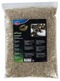 Trixie  Vermiculite  5 l