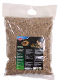 Trixie  Cork Granules  10 l shop