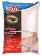 Trixie Basiszand 5 kg