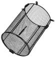 Bescherm-Armatuur voor Terrarium-Lampen  ø15×22 cm van Trixie