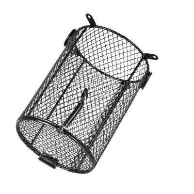 Trixie Schutzkorb für Terrarien-Lampen ø12×16 cm