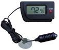 Digital-Hygrometer, fernfühlend 6.5x4 cm von Trixie