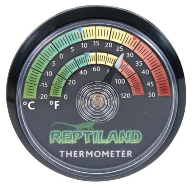 Trixie Termómetro Analógico 5 cm