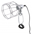 Ceramic Wire Clamp Lamp  250 W  from Reptiles