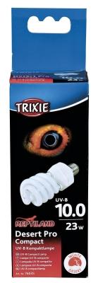 Trixie Compact Lamp Desert Pro Compact 10.0 23 W