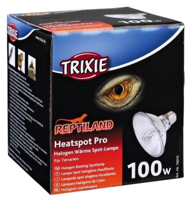 Trixie HeatSpot Pro Spot-Lampe 100 W