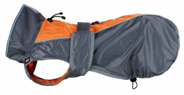 Impermeable Solid Trixie 4011905677705