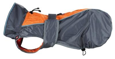 Trixie Impermeable Solid 55x59-95 cm Laranja