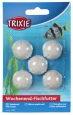Trixie Weekend Fish Food 20 g