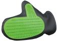 Mit Trixie Fellpflege-Handschuh wird oft von unseren Kunden zusammen gekauft