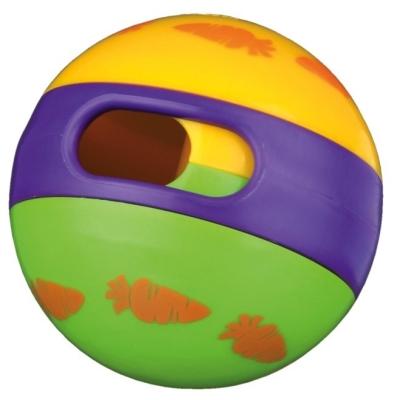 Trixie Snackball Verschiedenfarbig 6 cm