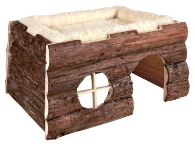 Trixie Haus Tilde 39×22×29  cm